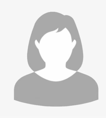 52-521023_download-free-icon-female-vectors-blank-facebook-profile